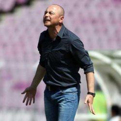 Petrolul Ploiești are antrenor nou, pe Leo Grozavu, cu obiectiv promovarea în Liga 1
