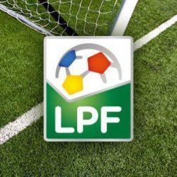 Transferuri efectuate de LPF până la 28 iunie 2018