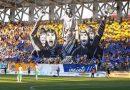 Echipele de Liga doua nu se grăbesc să înregistreze contractele cu noii jucători