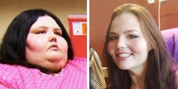 Începe o dietă care poate să-ți schimbe viața