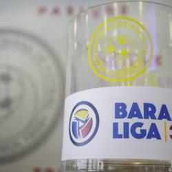 Barajul de promovare în Liga 3: patru campioane județene nu au drept de participare