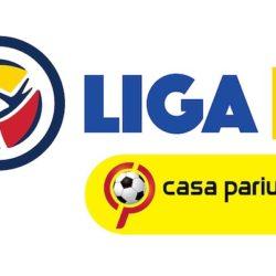 Liga 2: Olimpia și ASA s-au retras iar Miroslava, Suceava și Metaloglobus au retrogradat