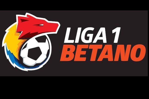 Mai mult ca sigur, din 2019, Liga întâi va avea 16 echipe dar nu se renunță la play off și play out!