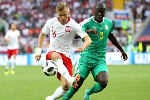 Grupa H: Polonia - Senegal 1-2. Vicecampioana Africii a răpus fosta adversară a României!