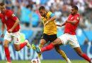 Finala mică: Belgia – Anglia 2-0. ˝Dracii roșii ˝ocupă locul 3, cea mai bună performanță din istoria Belgiei!