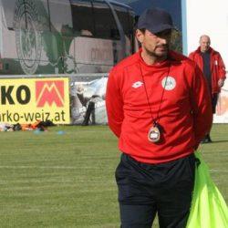 Concordia Chiajna este tot pe mâna lui Ionuț Badea și în campionatul următor