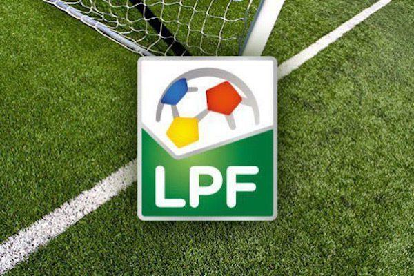 Transferuri înregistrate la LPF până la data de 26 iulie 2018