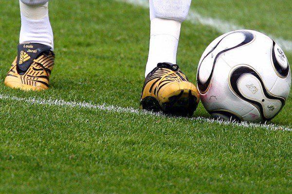 Primele achiziții făcute de echipele din Liga 1 - actualizare 15 iulie