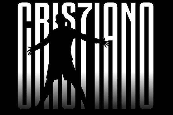 Cristiano Ronaldo a semnat pe patru ani cu Juventus Torino!