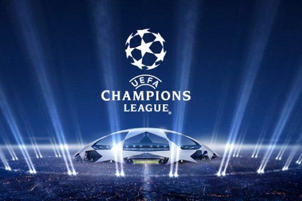 Timp de 3 sezoane, TV Digi Sport, TV Telekom Sport și Look TV vor transmite Champions League și Europa League
