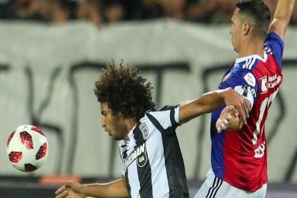 Champions League, Turul II preliminar, partidele retur din 31 iulie -1 august