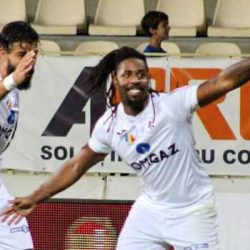 Liga 1, etapa 3: rezultatele și marcatorii