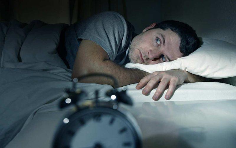 Ai probleme cu somnul? Află ce se întâmplă dacă nu dormi