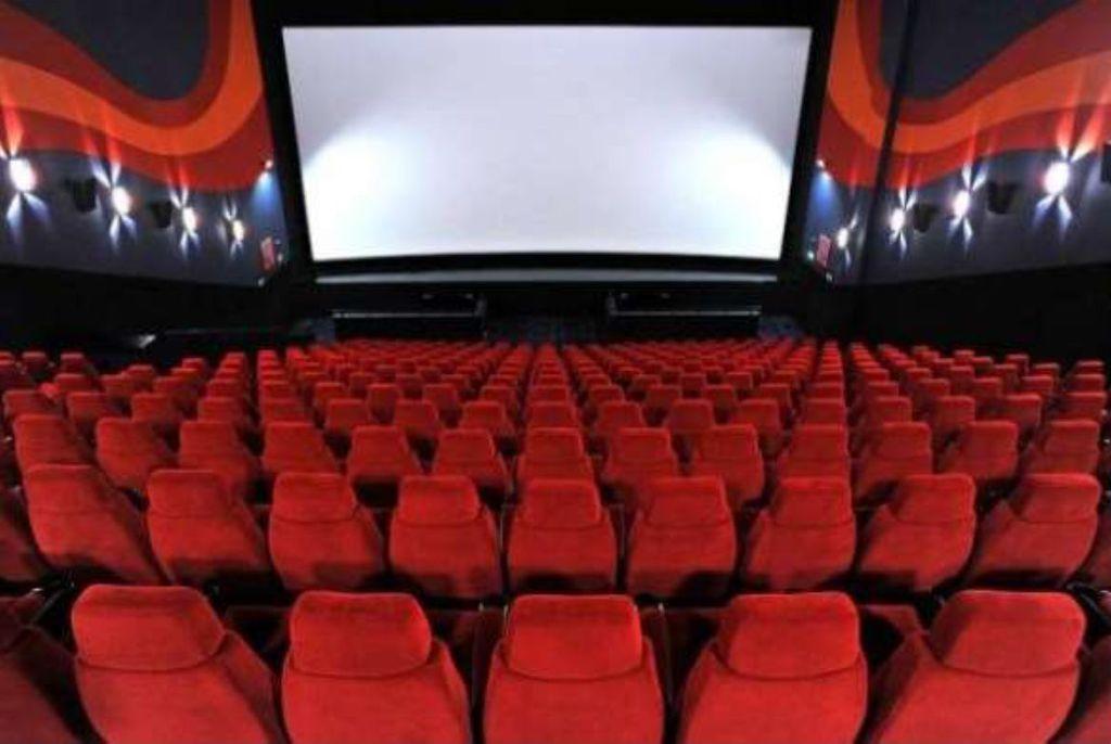 În 2019, industria filmului și televizunilor a înregistrat un record de peste 100 de miliarde de dolari încasați