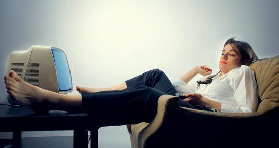 Ce să faci ca să nu te plictisești în casă