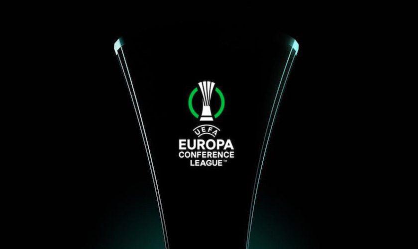 Europa Conference League 2021-2022: calendarul competiției