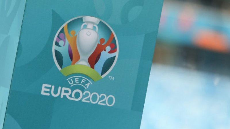 Programul sferturilor, semifinalelor și finalei EURO 2020