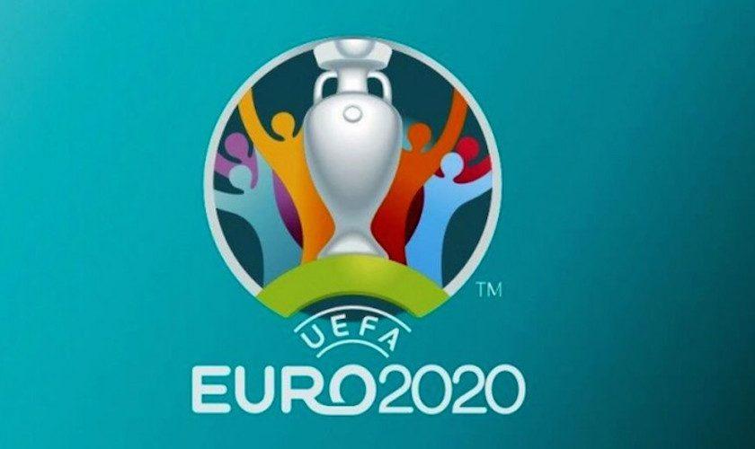 EURO 2020 începe pe 11 iunie 2021