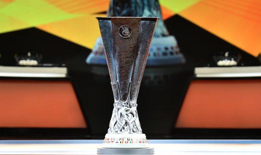 Europa League 2021-2022: calendarul competiției