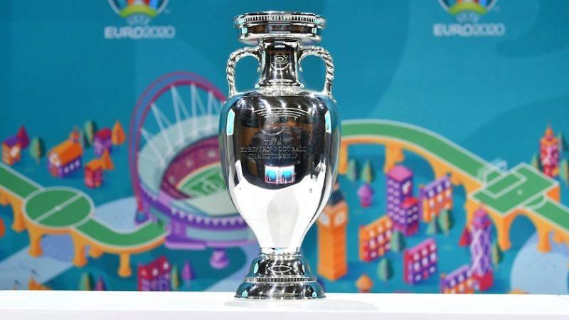 Programul optimilor de finală de la EURO 2020