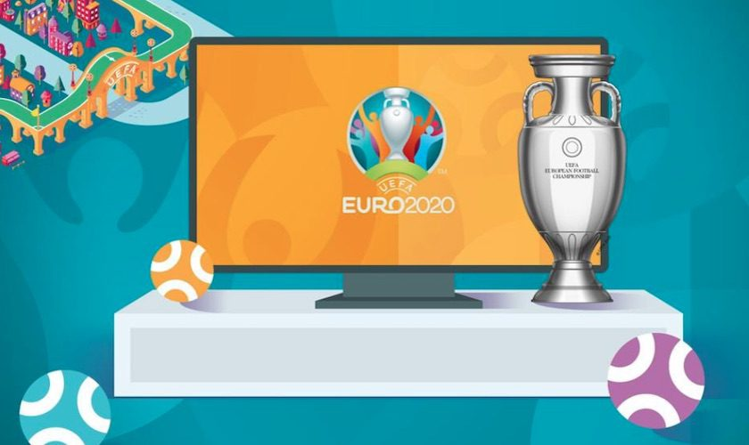 Sferturi de finală EURO 2020: rezultatele și marcatorii